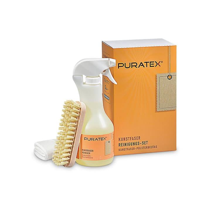 PURATEX Kunstfaser Reinigungsset 360267900000 Bild Nr. 1
