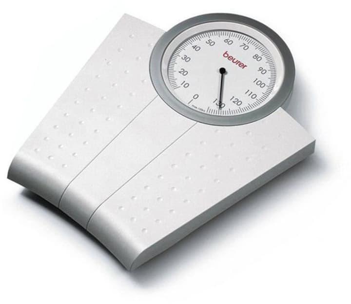 Balance personnelle mécanique MS50 ana Beurer 785300143737 Photo no. 1