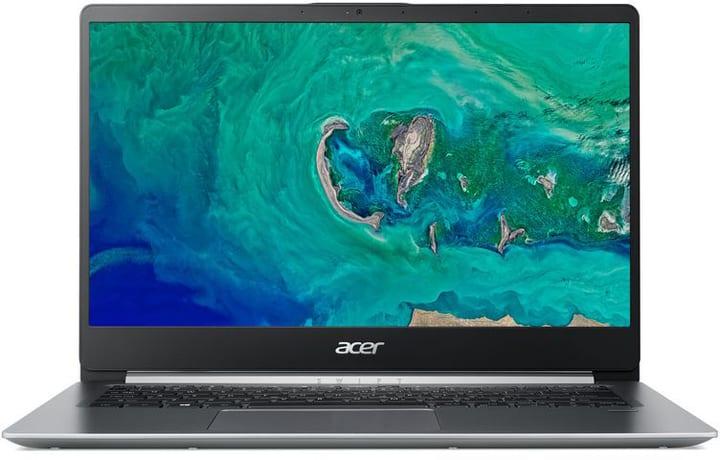 Swift 1 SF114-32-C9FB Ordinateur portable Acer 785300138988 Photo no. 1