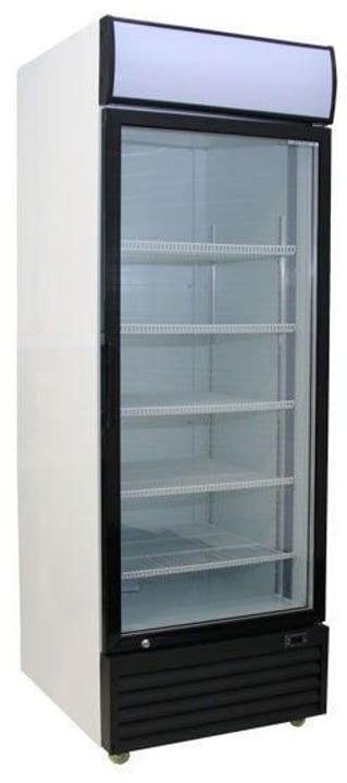 Gastro 600L Kühlschrank Gastro Kibernetik 785300135290 Bild Nr. 1