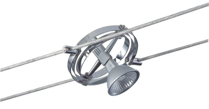 CARDAN Wire Spot 42063050000012 Bild Nr. 1