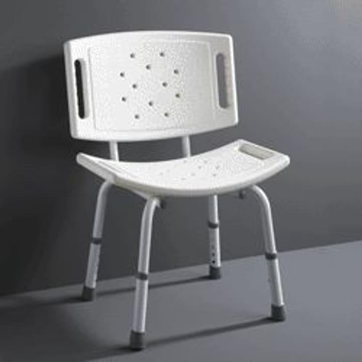 ersatzteile zubeh r zu badezimmer stuhl mit r ckenlehne. Black Bedroom Furniture Sets. Home Design Ideas