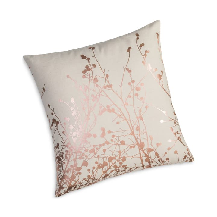 FAIRY TALE Coussin 378191700000 Photo no. 1