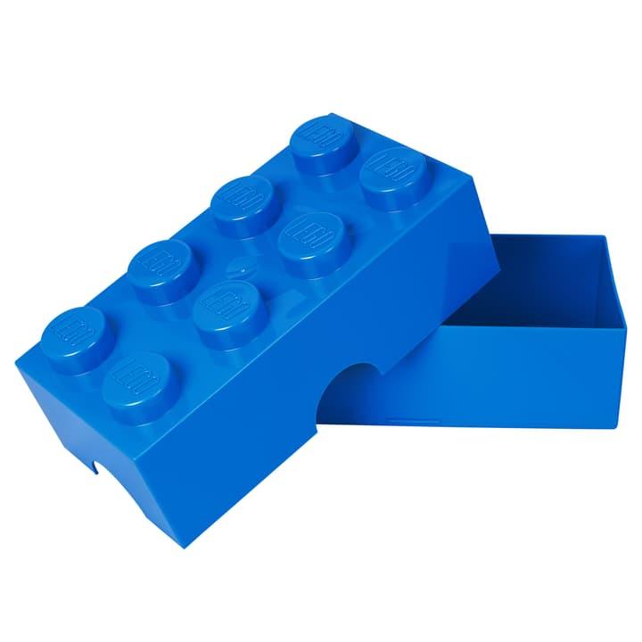 LEGO Lunchbox 705362800000 Bild Nr. 1