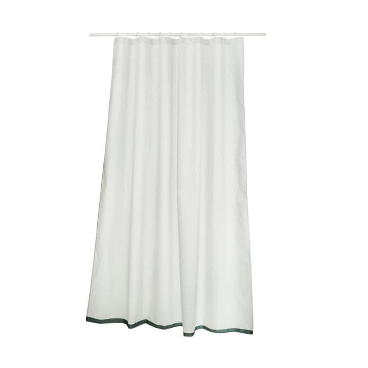MORENA Tenda da doccia 374052700000 N. figura 1