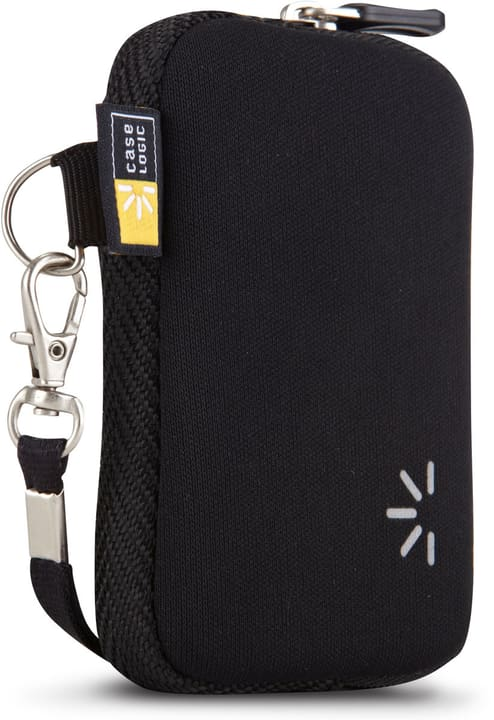 Small Pocket Case Case Logic 785300140563 Photo no. 1