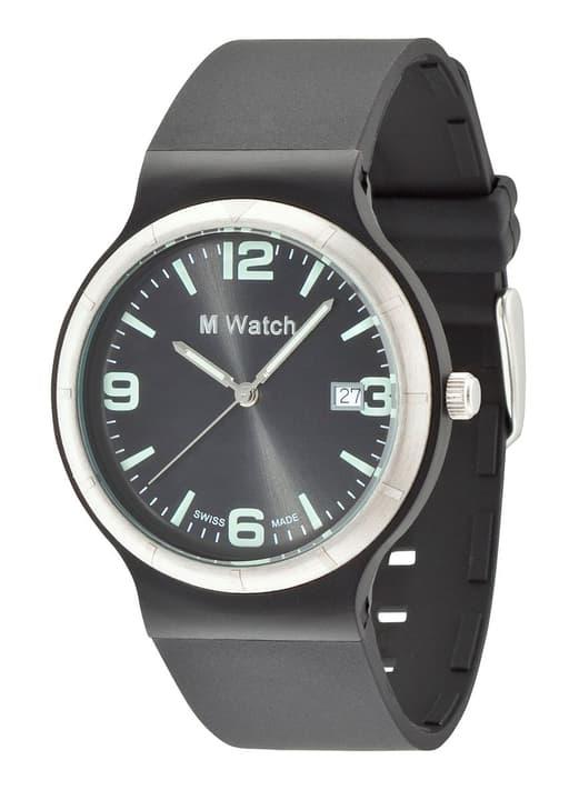 CASUAL Armbanduhr Montre M Watch 760719200000 Photo no. 1