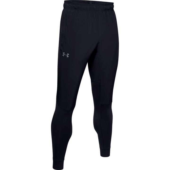 Hybrid Pants Herren-Hose Under Armour 468004000620 Farbe schwarz Grösse XL Bild-Nr. 1