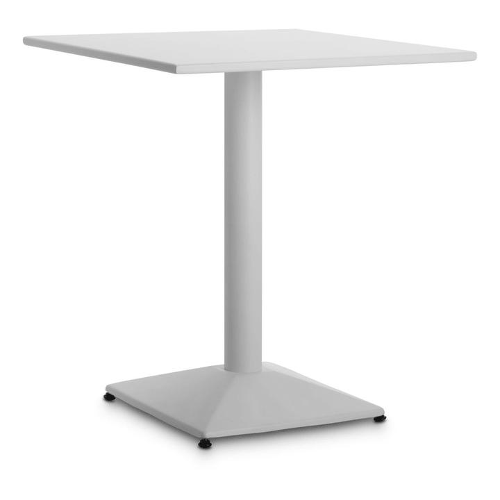 LEPAR Table 368022100000 Photo no. 1