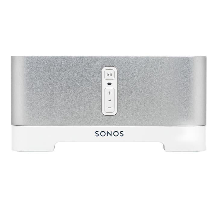 Connect AMP Sonos Multiroom Sonos 770517900000 Bild Nr. 1