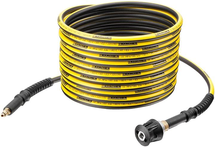 Rallonge flexible de haute pression 10m Tuyaux Kärcher 616850400000 Photo no. 1