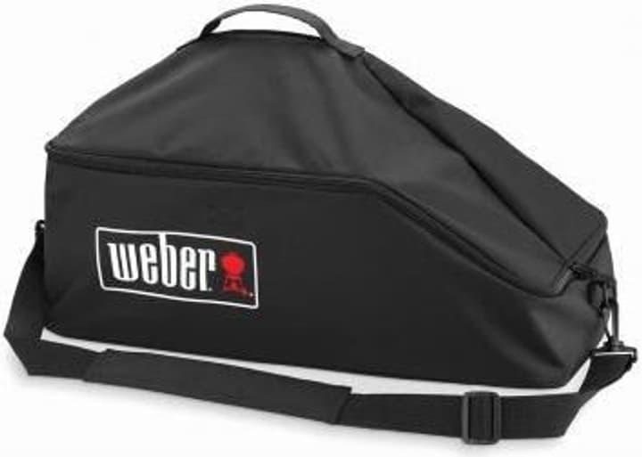 Transporttasche Premium Go Anywhere Weber 9000030871 Bild Nr. 1
