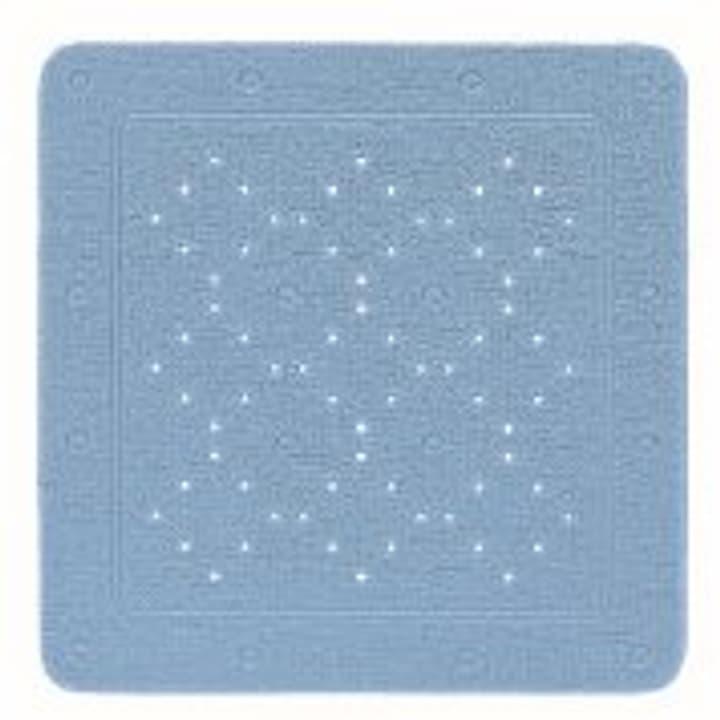 ORCA Duscheinlage 453124156141 Farbe Hellblau Grösse B: 55.0 cm x H: 55.0 cm Bild Nr. 1