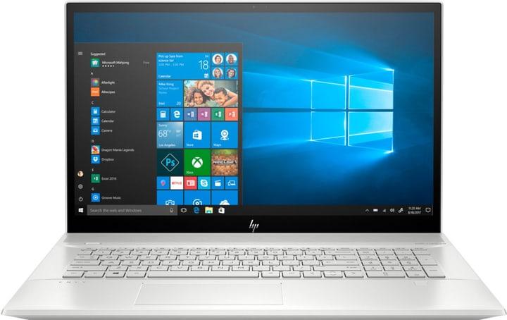 Envy 17-ce0706nz Notebook HP 798481400000 Bild Nr. 1
