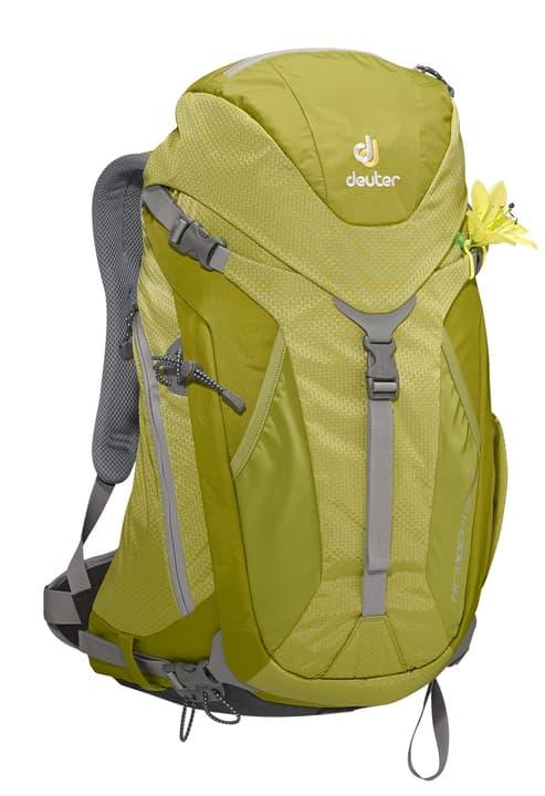 AC Mochi SL Zaino per donna Deuter 460223000060 Colore verde Taglie Misura unitaria N. figura 1