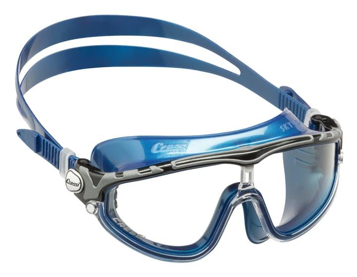 225c72b5cbd8 Acquistare Cressi Skylight Occhialini da nuoto su sportxx.ch