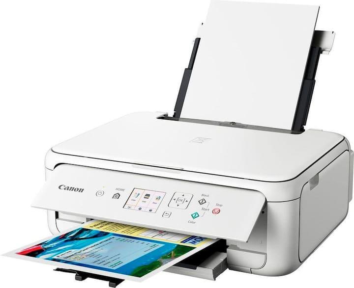 PIXMA TS5151 Multifunktionsdrucker Canon 79728150000018 Bild Nr. 1