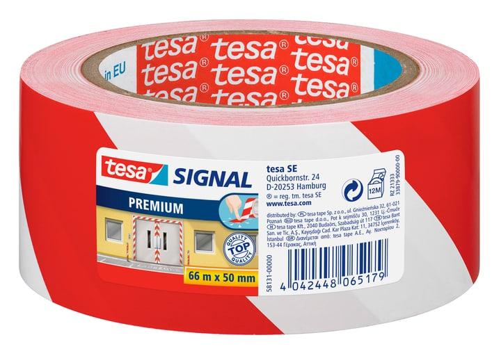 SIGNAL PREMIUM, ROSS Tesa 663076900000 N. figura 1