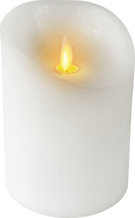 NORWIN Bougie LED 440712520010 Couleur Blanc Dimensions H: 15.0 cm Photo no. 1