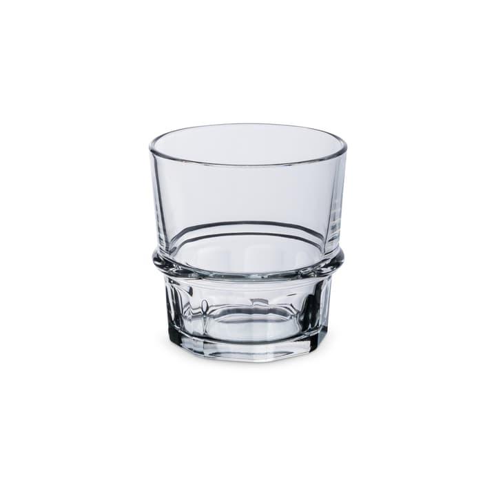 NEW YORK Wasserglas 393223500000 Bild Nr. 1