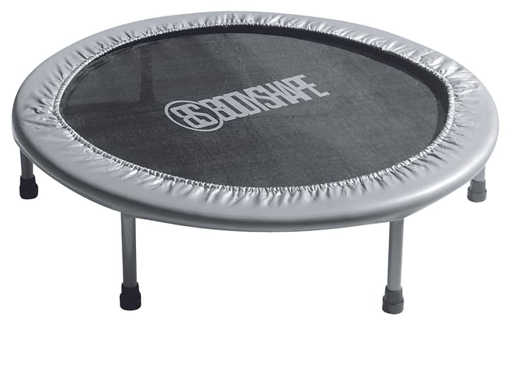 Trampoline Bodyshape 471910700000 Photo no. 1