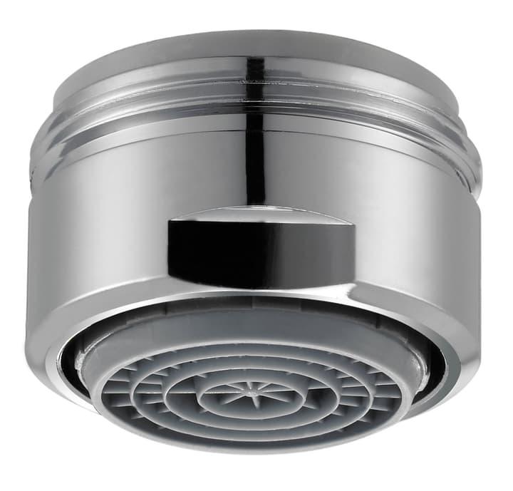 CASCADE® SLC® AC Aérateur 2pce / M24X1 NEOPERL 675176300000 Photo no. 1