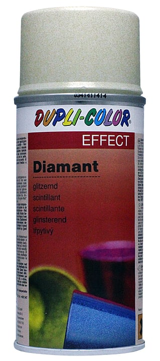 Lack-Spray Seidenmatt Dupli-Color 664810602001 Farbe Transparent Bild Nr. 1