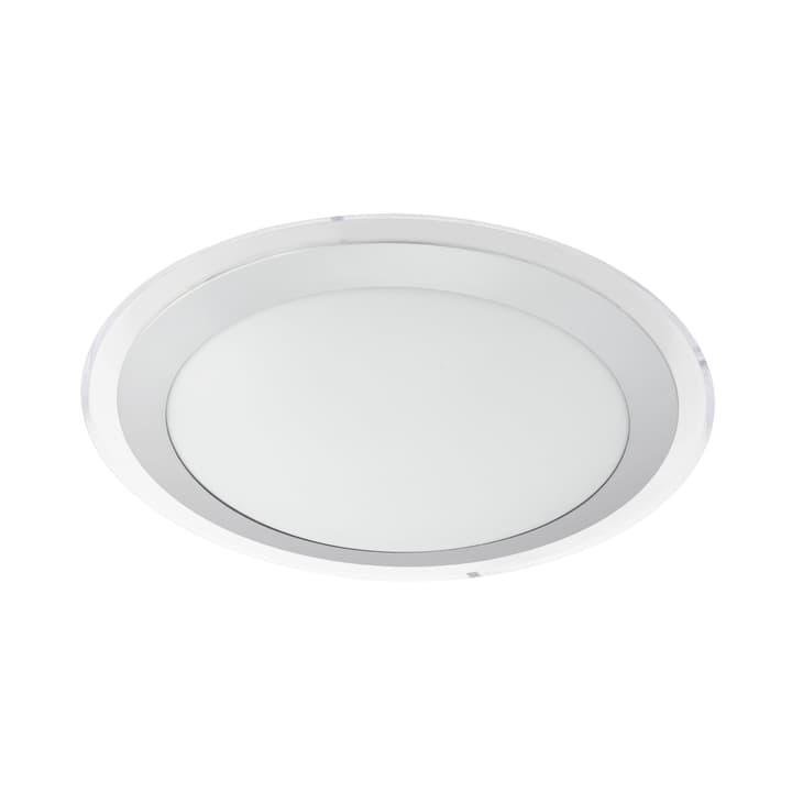 Plafonnier LED COMPETA 1, Ø 33.5cm Eglo 615070300000 Photo no. 1