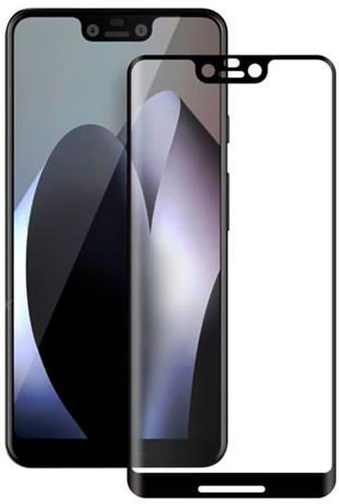 "Display-Glas  ""3D Glass Case-Friendly clear"" Protection d'écran Eiger 785300148277 Photo no. 1"