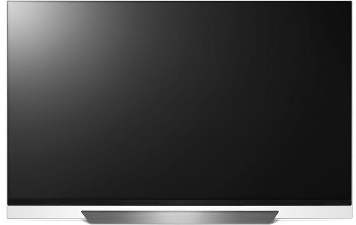 OLED55E8 139 cm 4K OLED TV Fernseher LG 770345000000 Bild Nr. 1