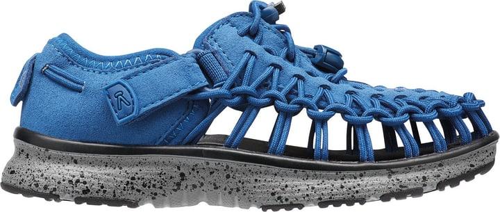 Uneek O2 Kinder-Sandale Keen 460885524040 Farbe blau Grösse 24 Bild-Nr. 1