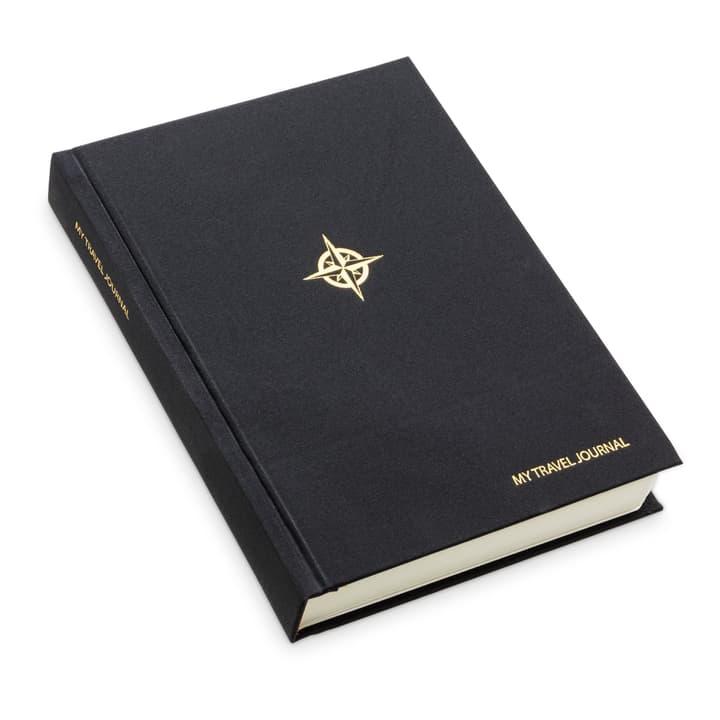 MY TRAVEL Reisetagebuch 386309400000 Bild Nr. 1