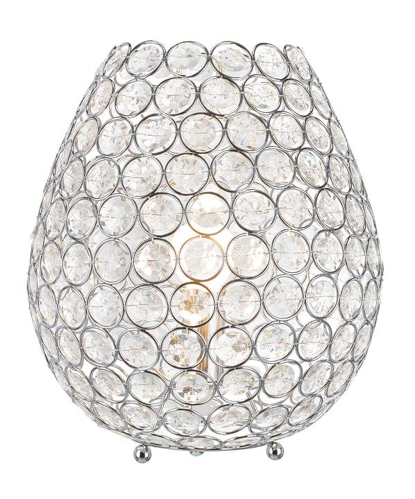 ALICE Lampe de table 421217300000 Photo no. 1