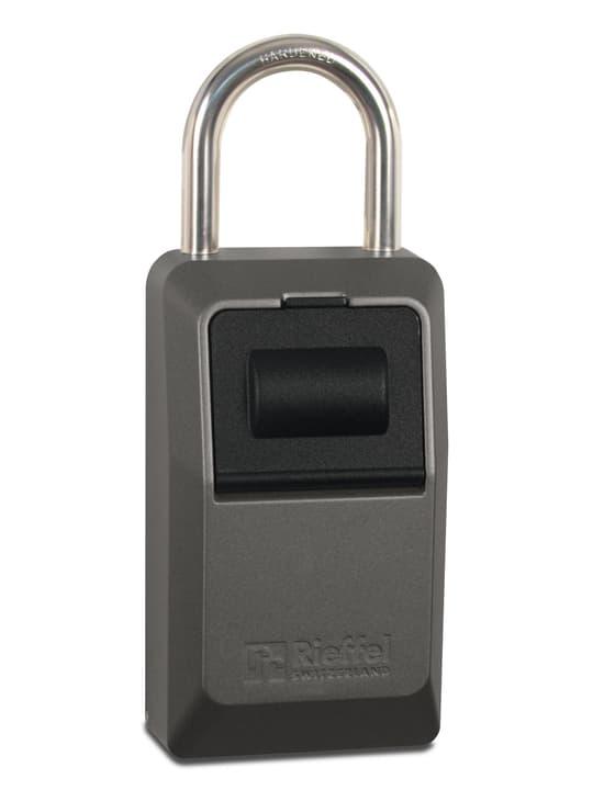 Dépôt de clés KSB-L B 614165000000 Photo no. 1