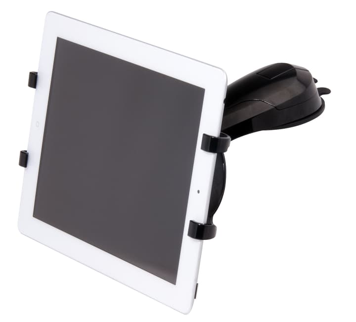 cellular line auto passiv halter f r tablet kaufen bei do it garden. Black Bedroom Furniture Sets. Home Design Ideas