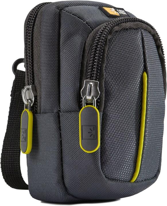 Small Camera Case with Accessory Pocket Case Logic 785300140570 Photo no. 1