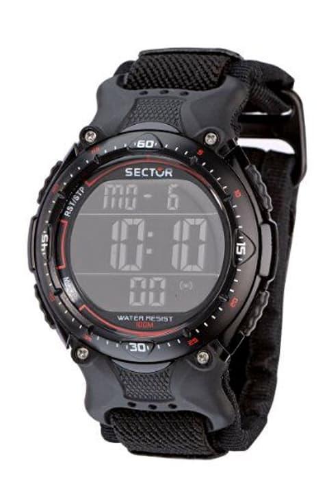 R3251172325 Armbanduhr Sector 760814500000 Bild Nr. 1