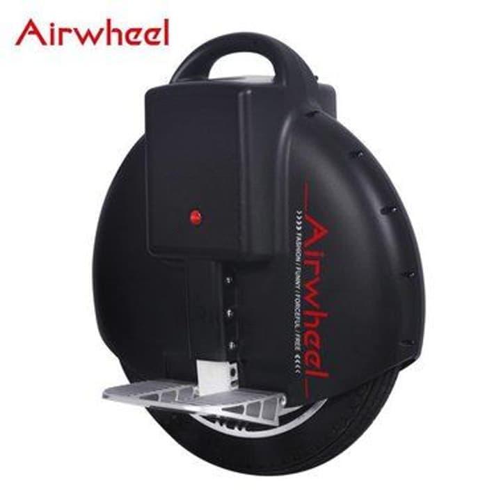 Airwheel X8 Personal E-Transporter 95110038657915 Bild Nr. 1