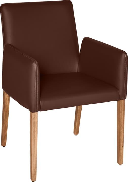 PIRAS Chaise 402358000016 Dimensions L: 58.0 cm x P: 55.0 cm x H: 86.0 cm Photo no. 1