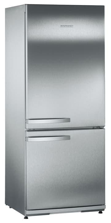 Réfrigérateur KS9773 Réfrigerateur / congélateur Severin 785300131066 Photo no. 1