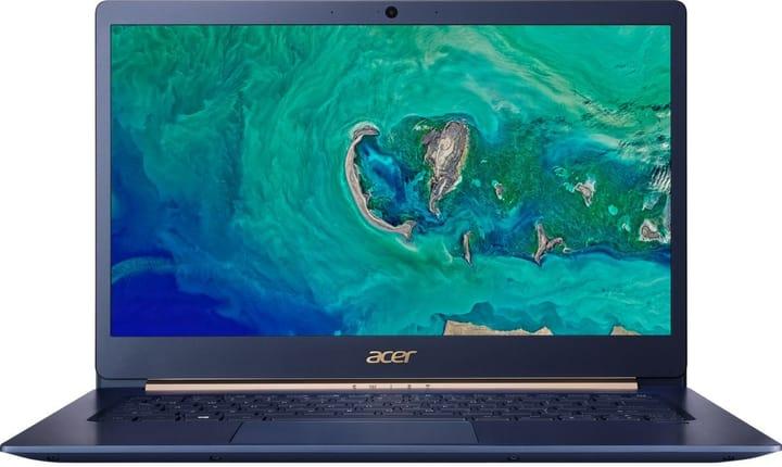Swift 5 SF514-52T-548X Notebook Acer 79842780000017 Bild Nr. 1