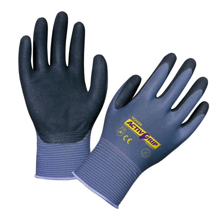 Handschuh ActivGrip Advance 631279300000 Bild Nr. 1