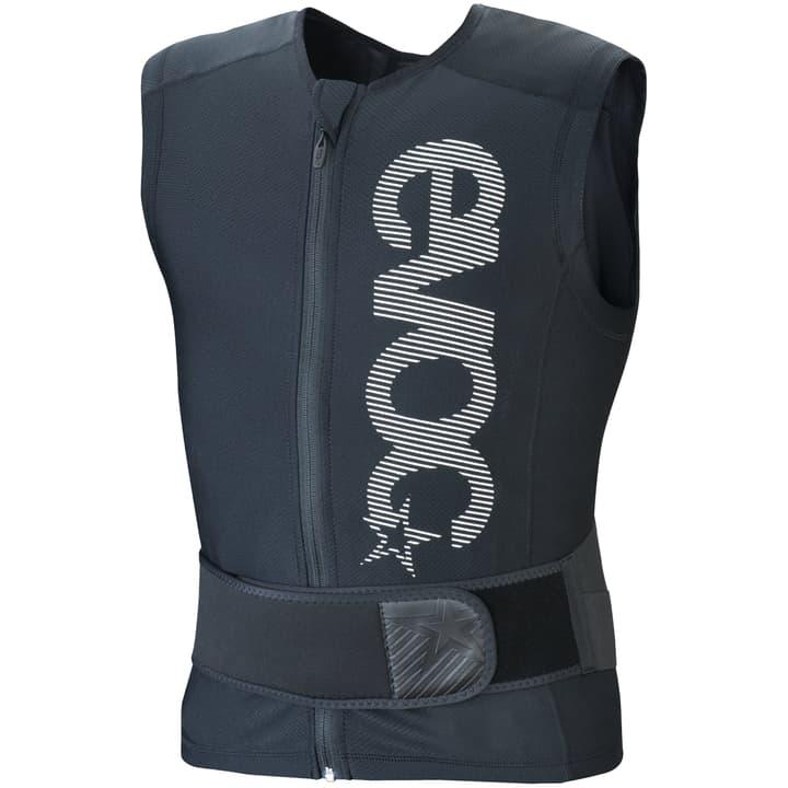 Vest Men Rückenprotektor Evoc 494818000320 Farbe schwarz Grösse S Bild-Nr. 1