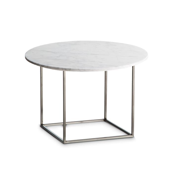 COFFEE Tavolino 362235300000 Colore Bianco varie fantasie Dimensioni A: 36.0 cm N. figura 1