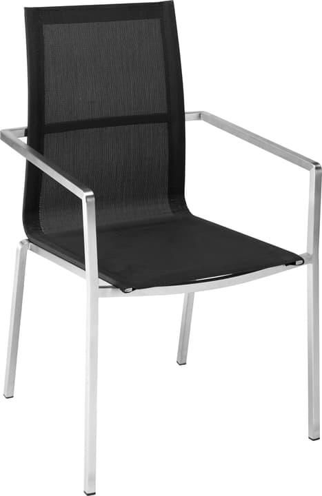 MOYO Stuhl 40800930000017 Bild Nr. 1