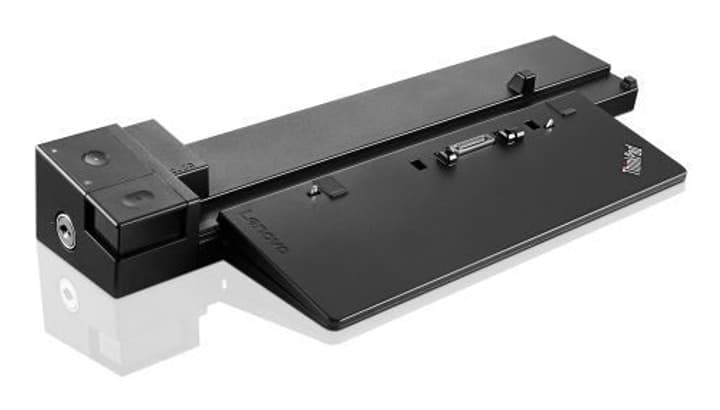 ThinkPad Dock 230W Docking Station Lenovo 785300125248 N. figura 1