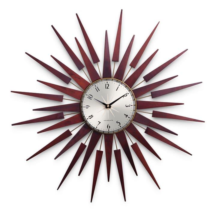 PLUTO orologio da parete 384019800000 N. figura 1