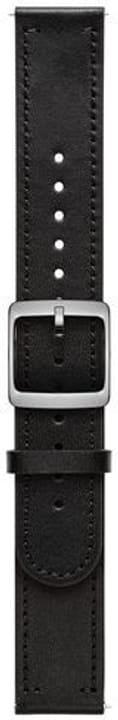 Wristband 20mm - noir Nokia 785300132591 Photo no. 1