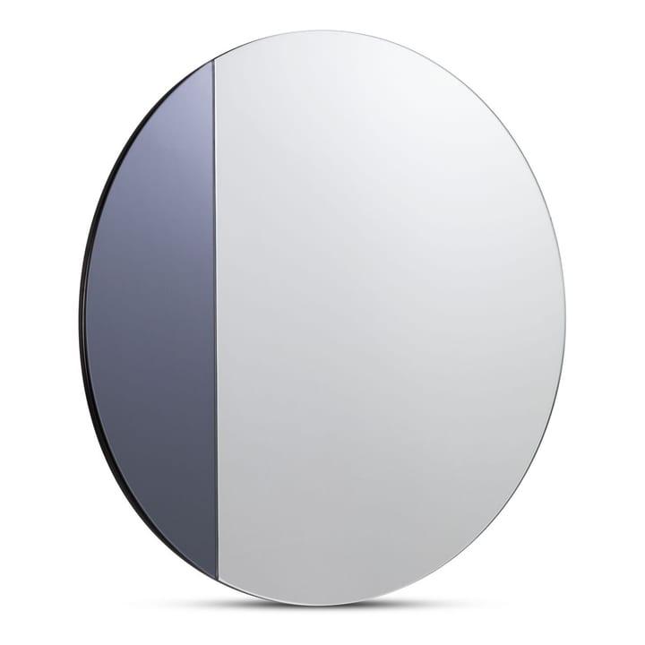 NEVEN Specchio 362211500000 N. figura 1