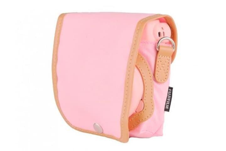 Fuji Instax Mini 8 Case Pink FUJIFILM 785300127081 N. figura 1